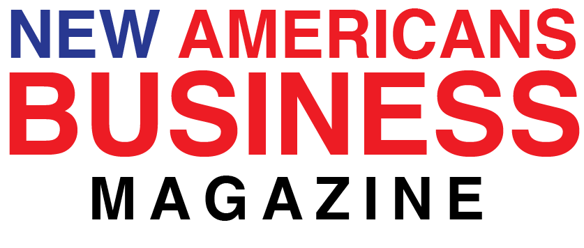 New Americans Business Magazine